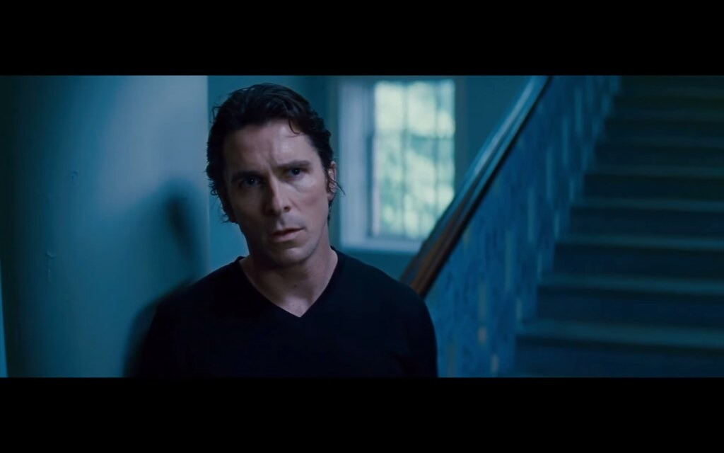 10 Christian Bale Movies That Made Him a True Star