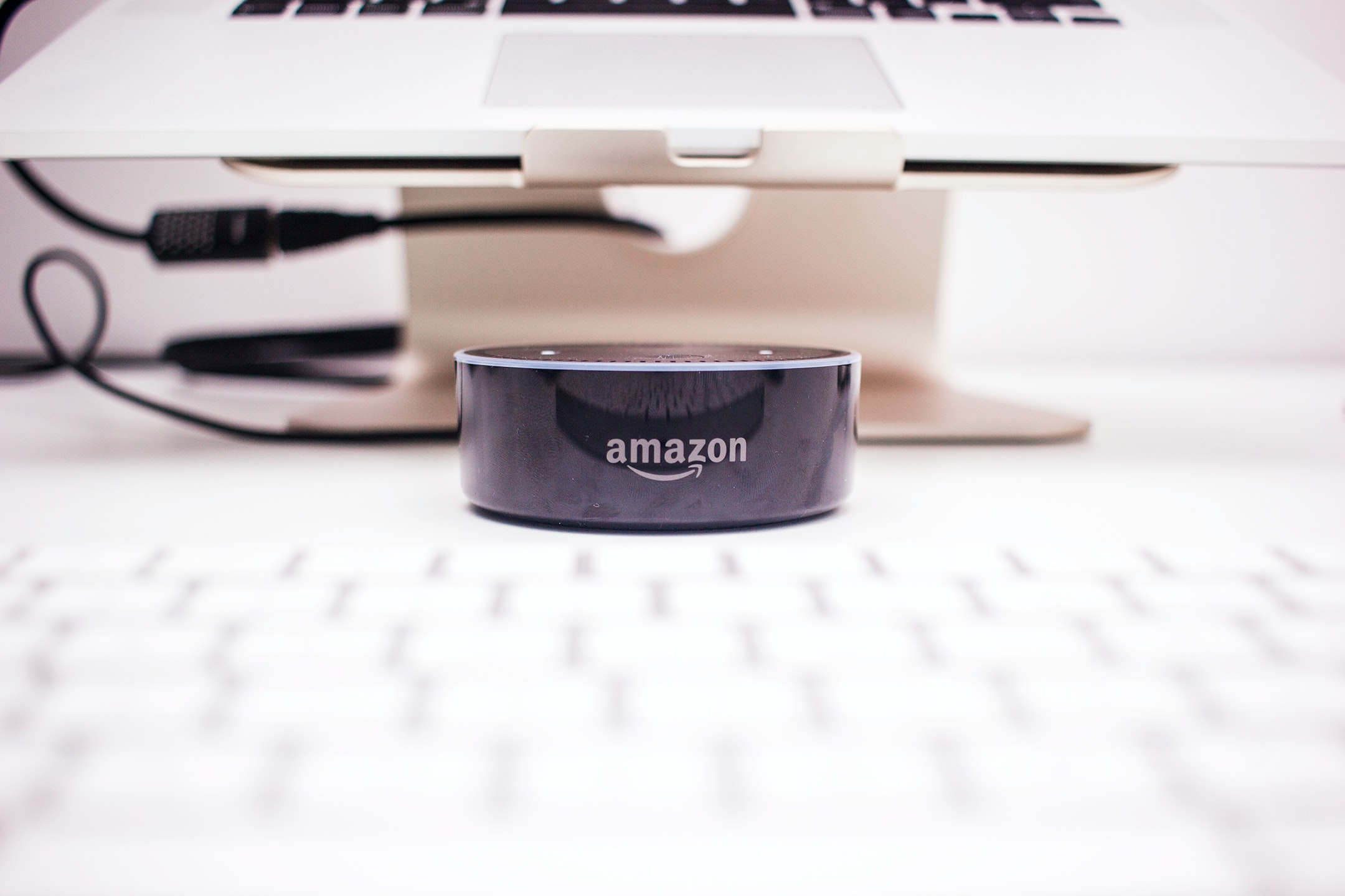 20 Amazon Prime Video Tips and Tricks You Aren't Using (But Should Be)